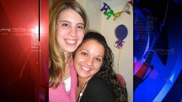 Local teacher was roommates with slain teacher