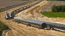 Better Buy: TransCanada Corporation vs. The Williams Companies Inc