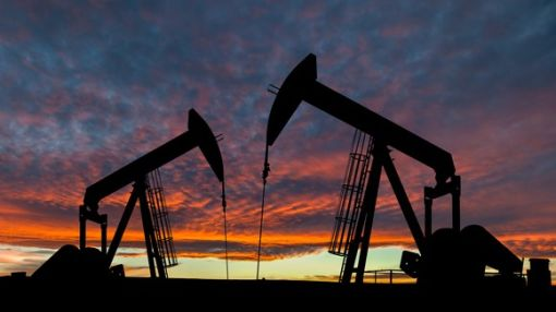 3 Oil Stocks That Could Rocket if Crude Keeps Rising