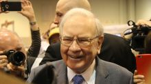 Warren Buffett Just Revealed the Best Investment Most People Can Make