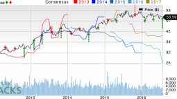 AXIS Capital (AXS) Q2 Earnings Beat, Fall Y/Y on Cat Loss