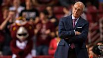 "Larry Brown: NCAA Is ""Full of Bologna."""