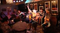 Nightline 09/25: Inside the Real 'Nashville': Young Stars Fight for Fame