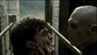 Harry Potter And The Deathly Hallows-Part 2 (UK Featurette)