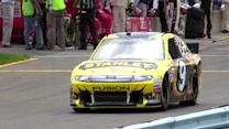 Recap: Watkins Glen International