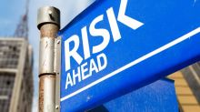 3 High-Yield Dividend Stocks to Avoid This Spring