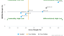 On Assignment, Inc. :ASGN-US: Earnings Analysis: 2016 By the Numbers : February 17, 2017