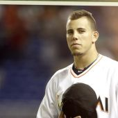 New Details in Death of Marlins Star Jose Fernandez