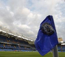 Ex-Chelsea player claims club 'paid for silence on abuse'