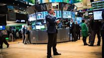 Stock Futures Point Higher on Fed's Stimulus Talk