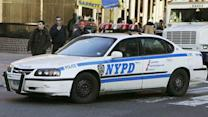 NYPD to use facial recognition technology in social media