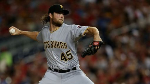 Daily Dime: Gerrit Cole, Yu Darvish and more Red Sox