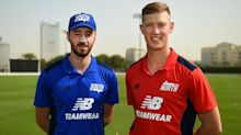 North vs South series gives County stars chance to press England claims