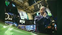 Latest Business News: US Stocks Slip After Disappointing Jobs Report