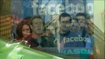 Latest Business News: Facebook Still Needs to Convince Investors It Cares