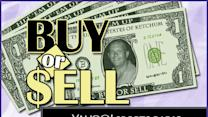 RADIO: BUY or SELL -- The Biebs