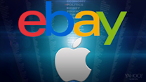 Apple issues debt, eBay repatriates funds: the big contrast in corporate fundraising and tax treatment