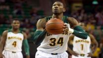 Oklahoma Sooners vs. Baylor Bears - Head-to-Head