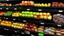 Fruit Recall Affects Trader Joe's, Walmart, Costco And Kroger Stores