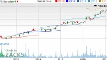 Domino's Pizza (DPZ) Tops Q4 Earnings & Revenues; Stock Up