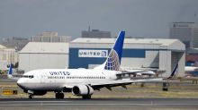 Stock Indexes Nearly Flat, But Airlines Rise