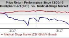 IntelliPharmaCeutics (IPCI) Q1 Loss Narrower Than Expected