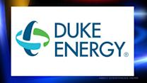NC AG argues Duke wants too much in rate increase