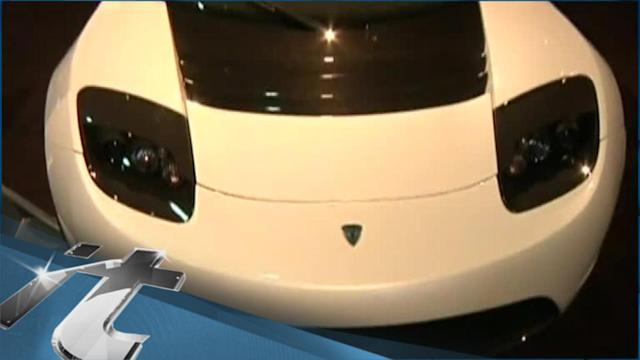 White House Breaking News: Free Tesla, Say 100,000 Signers of White House Petition