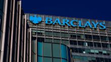 Barclays Said to Plot 100 Private-Banking Hires in Global Push