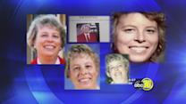 Fresno police confident they'll solve the Sandra Kerby case