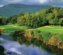 The ultimate golfer's guide to Puerto Rico