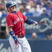 Donaldson hits three HRs, Blue Jays beat Twins 9-6