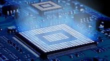 Brooks Automation, MKS Instruments Rated Chip-Gear Buys