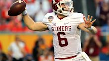 2017 Big 12 spring summaries: A look at every team's early practices