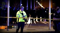 """The """"fog of war"""" obscures facts in Boston bombings"""