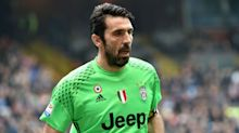 MLS: Juventus icon too OLD to live the American dream, says Andrea Pirlo