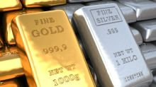 Top Precious Metal Stocks to Buy in 2017
