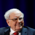 Now we know how much Warren Buffett has made on his Apple investment