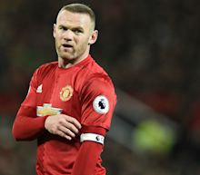 EFL Cup: Man United captain Wayne Rooney in race to be fit for Southampton showdown