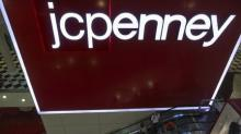 J.C. Penney to open Nike outlets in more than 600 stores