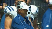 NFL Coach Faces Battle Off Field, Inspires Team to Victory