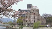 Voices on Obama's Hiroshima Visit