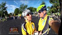 Ride To Conquer Cancer Raises $2.6 Million