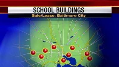 Closed Catholic Schools Up For Sale, Lease