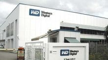 Western Digital Earnings Beat Views, Following Seagate's Beat