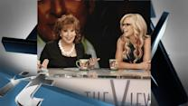 Health Breaking News: Jenny McCarthy's Stance On Autism-Vaccinations Causing Uproar For View Hosting Gig!
