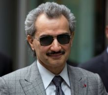 Exclusive: Saudi prince detention holds up loan to investment firm - sources