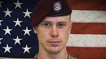 Lawyer: Sgt. Bergdahl plans to leave Army and go to college