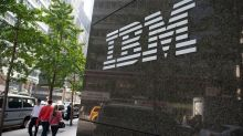 IBM's Newest Acquisition Warned on Device by U.S. Health Agency