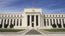 No Fed Taper This Year: Jim Grant